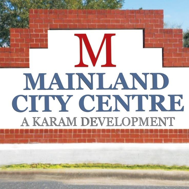 Couse Correction: Karam Changing Direction of former Mall of the Mainland from Texas City – LA Marque Chamber of Commerce