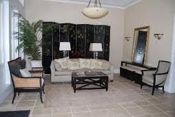 Eibands living room