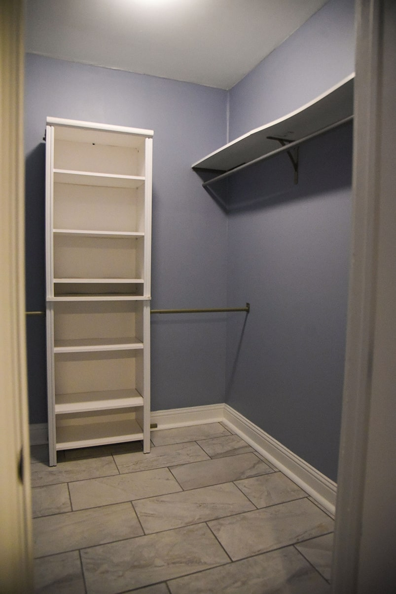 karam lofts galveston closet