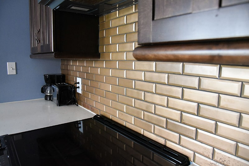 karam lofts galveston kitchen backsplash