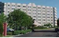 Meridian Condominiums