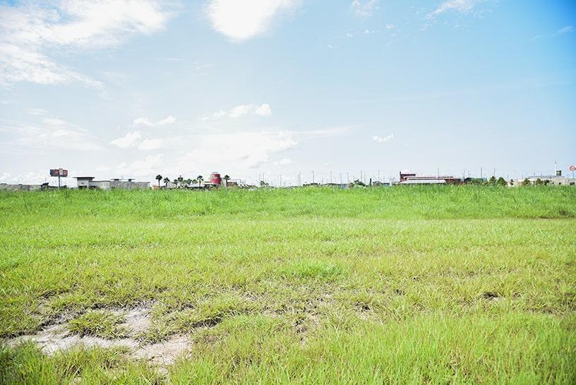 jmk5 walker street field