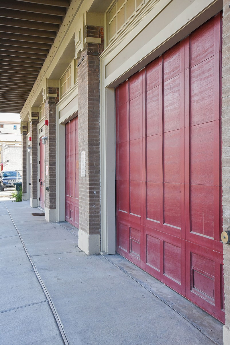 karam lofts garage doors 2