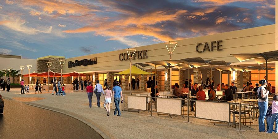 mcc rendering restaurant row 1
