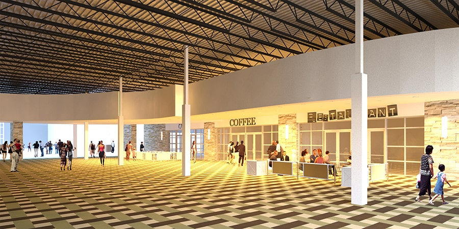 mcc rendering restaurant row 2
