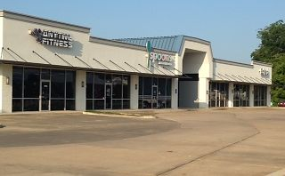 Plaza 28, LLC